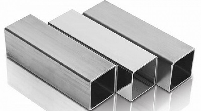 ESN Demir Çelik ve Yapı Hizmetleri