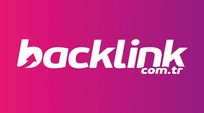 Backlink Satın Almak? Nereden ve Nasıl?