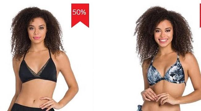Bikini Modelleri ve Fiyatları