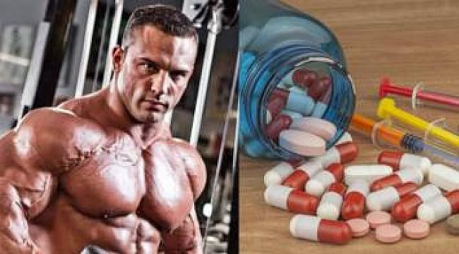 Güvenilir ve Orjinal Steroid Ürünleri