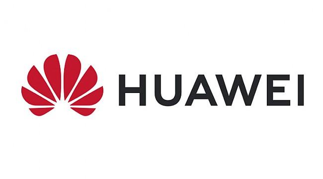 Huawei'den casusluk anlaşması açıklaması