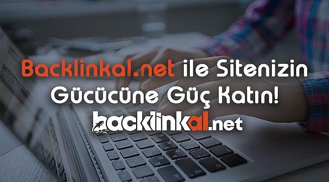Backlink ve Tanıtım Yazısı Merkezi
