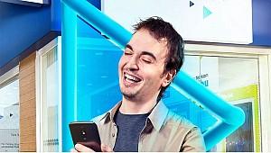 Galatasaraylılara Özel Türk Telekom Bedava İnternet