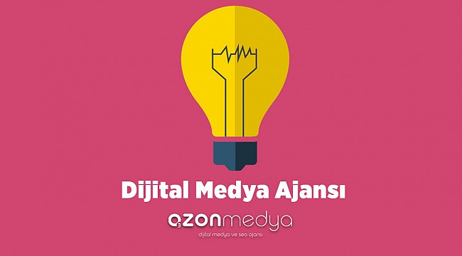 Profesyonel Dijital Medya Ajansı