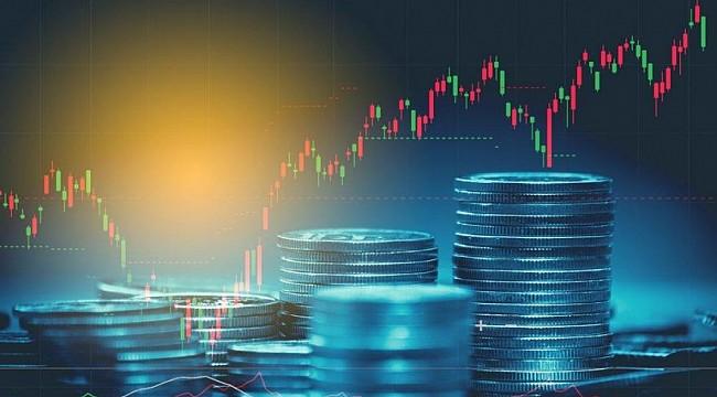 Kripto Para Piyasasına Dair Uzmanların Görüşleri