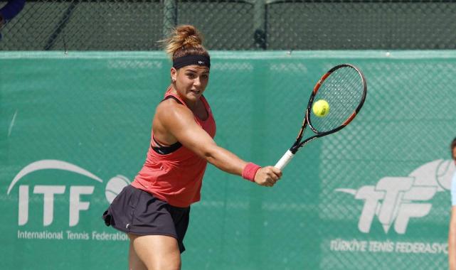 Tenis Raketi Kaç Aşamalıdır?
