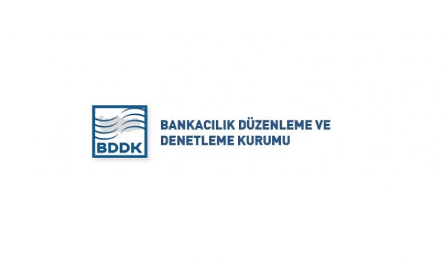 BDDK: Yeni kredi düzenlemeleri ve ihtiyati tedbirler