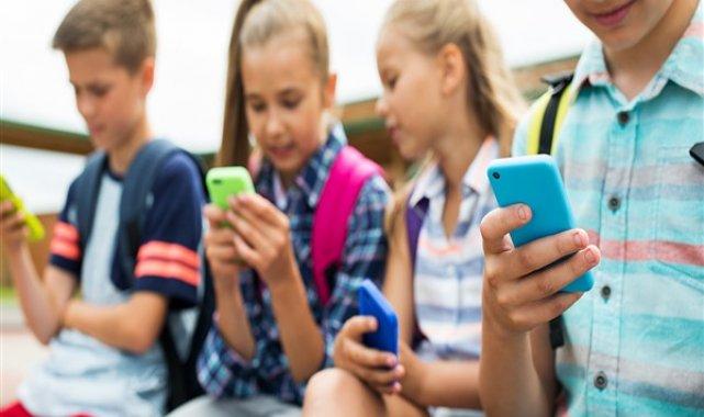 Dijital eğitimde güvenlikle ilgili bilinmesi gerekenler