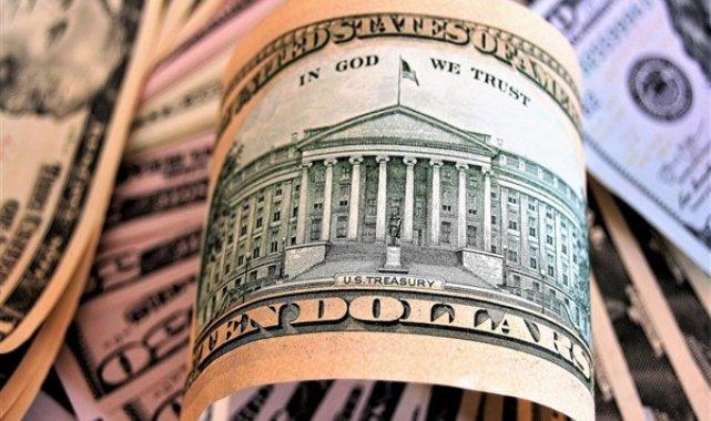 Dolar / TL analizi