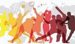 Fenerbahçe – Altay Spor İlk 11 Kadrosu
