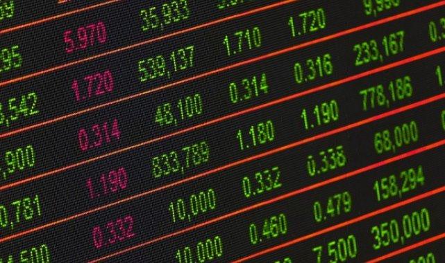 Küresel piyasalar FED kararlarına odaklandı