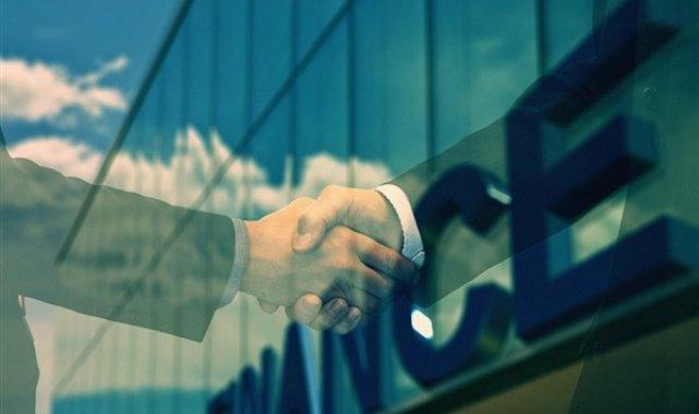 Kütahya Şeker'de toplu iş sözleşmesi görüşmelerinde anlaşma sağlandı