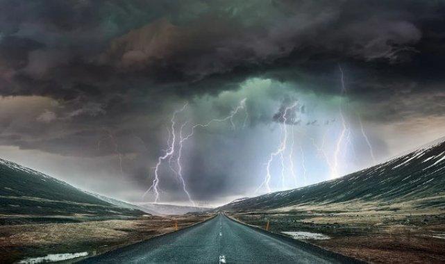 Öztunç: İklim kriziyle mücadele için şeffaf ve katılımcılık şart