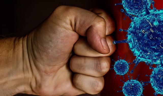 Robotik cerrahinin 10 avantajı ile prostat kanserinden kurtulabilirsiniz