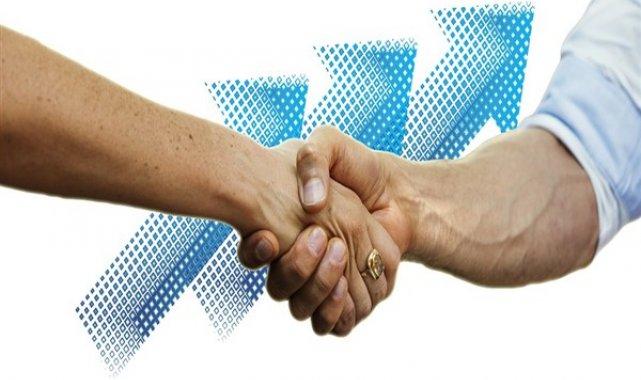 Uzaktan canlı destek ve teknik eğitimlerle distribütör ve servis ağına güç takviyesi