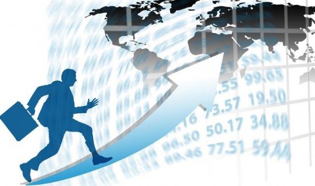 HiVC Girişim Sermayesi Yatırım Ortaklığı'nın sermaye artırımına onay