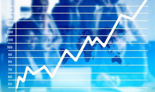 Piyasa analizi