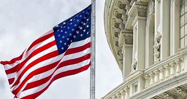 ABD, Türkiye dahil 3 ülkenin vatandaş ve şirketlerine yaptırım getirdi