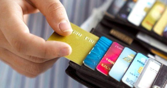 Alışveriş kartlarında biriken puanlar 31 Aralık'ta silinecek
