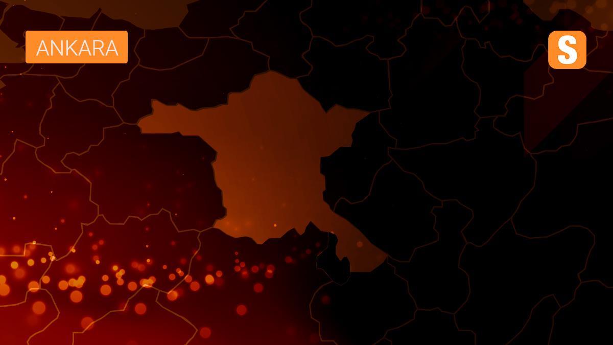 Ankara'daki kaçakçılık operasyonunda 4 şüpheliye 13 bin 867 lira idari ceza uygulandı
