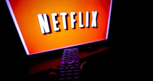 Apple yeni tanıttığı TV+ uygulamasıyla Netflix'e rakip oluyor