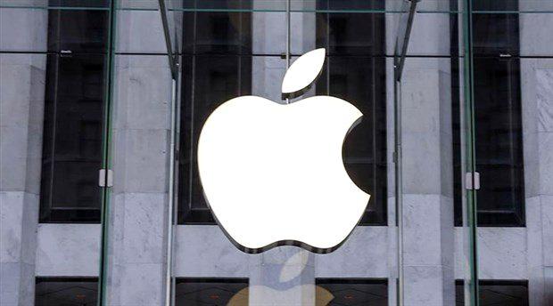 Apple'a şantaj yapan Türk hackera 2 yıl hapis cezası