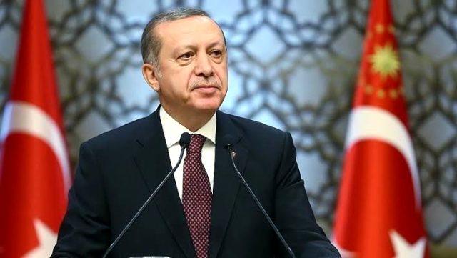 Atama kararları Resmi Gazete'de: Cumhurbaşkanı Danışmanlığına Şeyda Nur Karaoğlu atandı