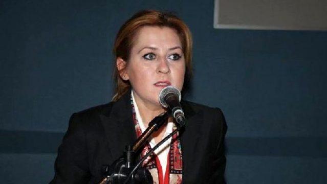 Balıkesir eski Belediye Başkanı Sami Gökdeniz'in kızı evinde ölü bulundu