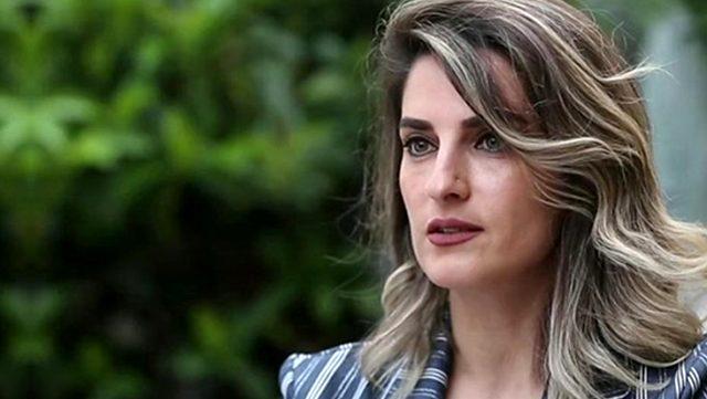Başak Demirtaş, çok sevdiği öğretmenlikten kocası için istifa etti