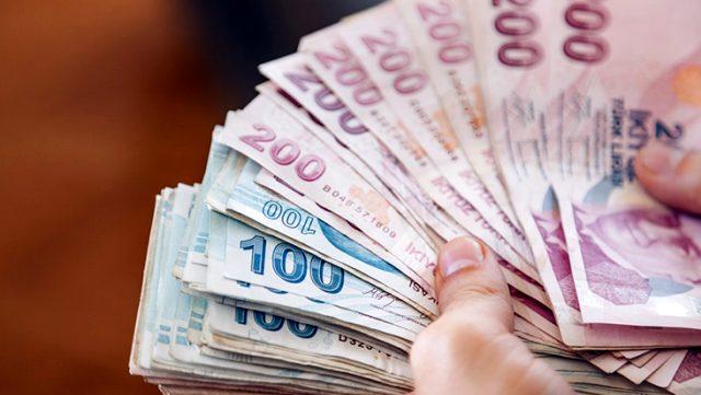 BDDK'dan bankalara kredi kolaylığı! KOBİ'ler, ihracatçılar ve yatırım projeleri desteklenecek