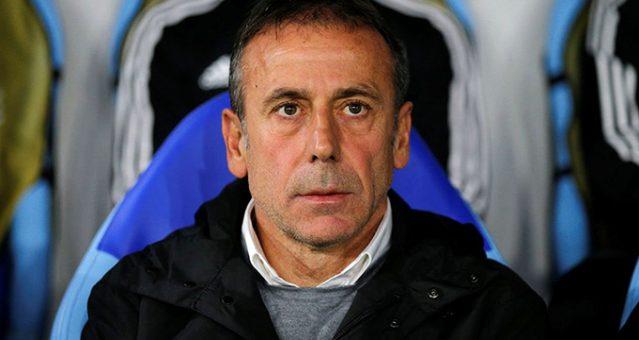 Beşiktaş'ta Victor Ruiz sakatlandı, Abdullah Avcı yıkıldı!