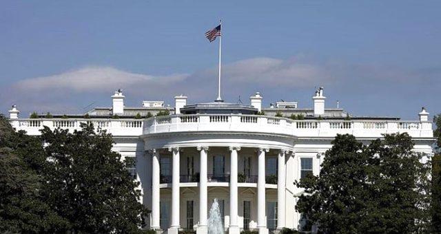 Beyaz Saray'dan küstah tehdit: Türkiye S-400'lerden vazgeçmezse yaptırım kararı alacağız