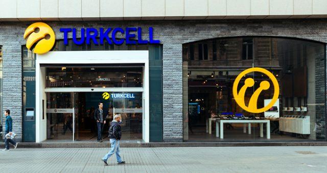 Borsanın en değerli şirketleri arasında en çok habere konu olan Turkcell oldu