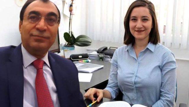 Ceren Damar'ın katilini savunan avukat skandal sözleri nedeniyle disipline sevk edildi
