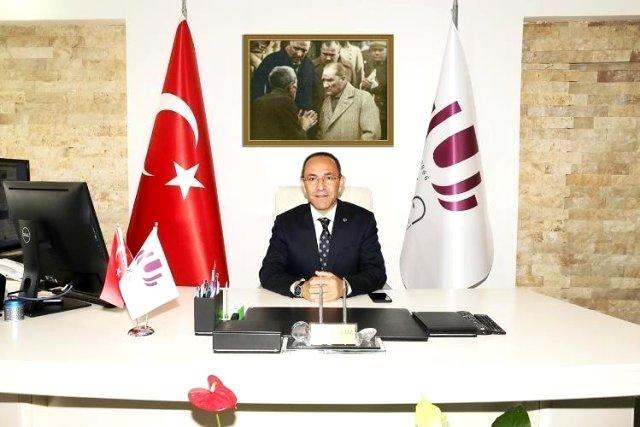 CHP'li eski Urla Belediye Başkanına FETÖ'den 6 yıl 3 ay hapis cezası