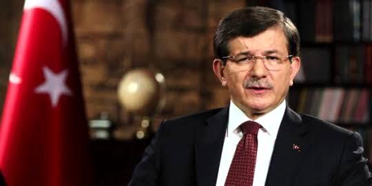 Davutoğlu'nun kurmayından dikkat çeken erken seçim tahmini: 2020'nin Kasım ayında erken seçim olabilir