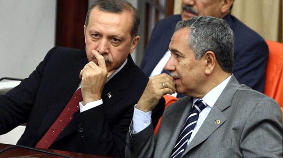Demirtaş ve Kavala sözleri tepki çeken Bülent Arınç'tan yeni açıklama: Cumhurbaşkanı çok ağır konuştu, rencide oldum