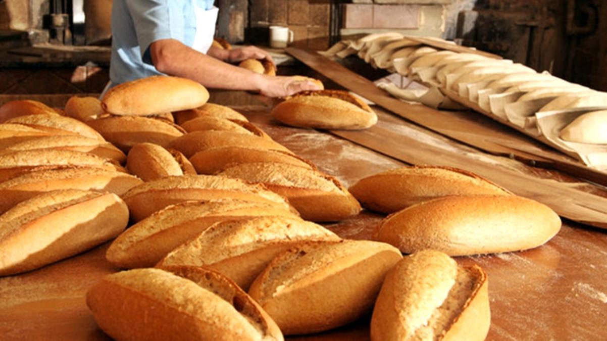 Denetimlere rağmen ekmek fiyatlarındaki artış devam ediyor