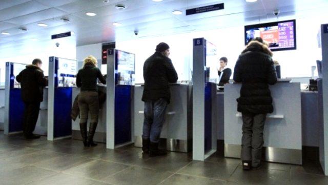Deutsche Bank, koronavirüs nedeniyle yöneticilerinden 1 ay maaş almamalarını istedi