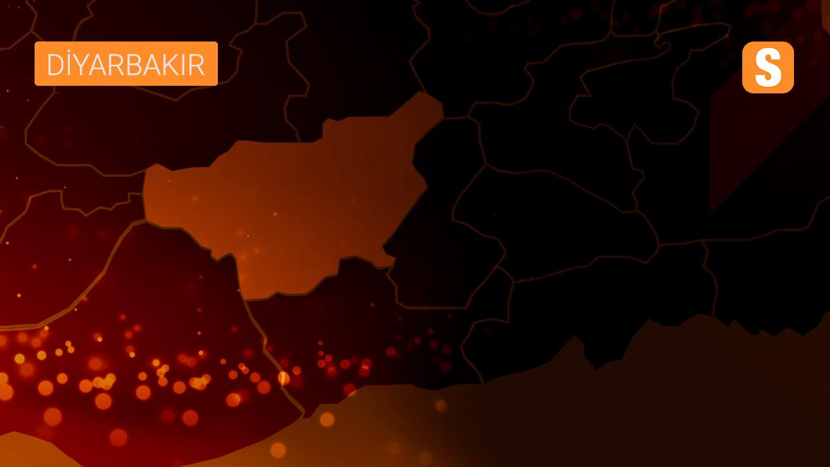 Diyarbakır'daki çağrı merkezlerinde istihdam sayısının 5 bine ulaşması hedefleniyor