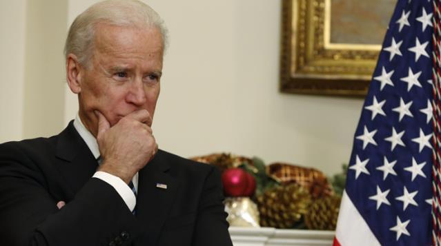 Ebru Şallı'nın eşi iş insanı Uğur Akkuş, ABD Başkanı Biden'ın verdiği davete katıldı