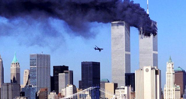 El Kaide'den 11 Eylül'ün yıl dönümünde ABD, Avrupa, İsrail ve Rusya'ya tehdit