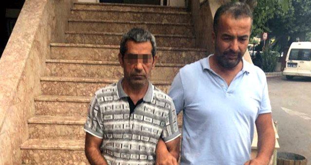 """Eşini 15 yerinden bıçaklayan katil koca, """"İstemeden oldu"""" dedi"""