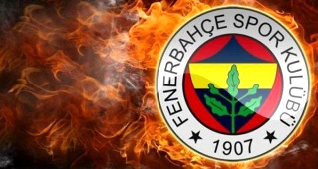Fenerbahçe, Mario Mandzukic'i transfer etmek istiyor!