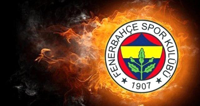Fenerbahçe Rodriguez transferini bitirdi, TFF'nin kararını bekliyor