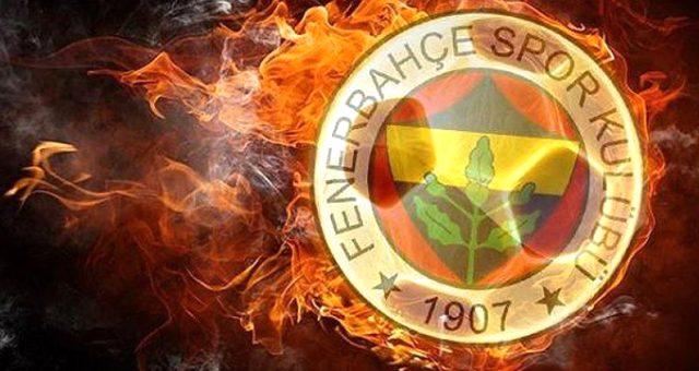 Fenerbahçe'den Ozan Tufan ve Ersun Yanal tartıştı haberlerine yalanlama