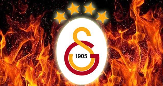 Galatasaray'da Emre Taşdemir, Kayserispor'a kiralandı