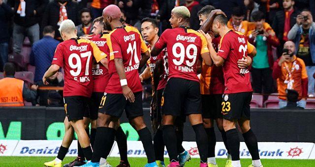 Galatasaray'dan 10 Kasım için özel forma
