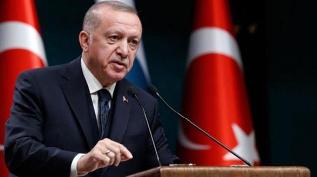 Gıdada fahiş fiyat şikayeti Cumhurbaşkanı Erdoğan'a iletildi: Mutlaka çözüme ulaştıracağız