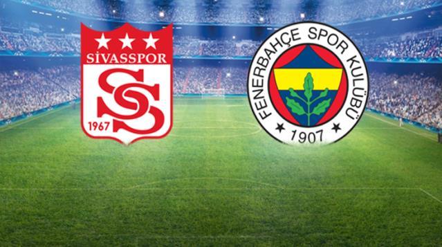 Golcü futbolcu penaltıda hata yapmadı! Fenerbahçe, deplasmanda eşitliği yakaladı